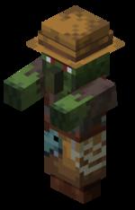 Plains Zombie Fisherman.png
