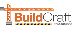 BuildCraft-logo.png