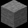 Камень.png