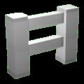 Железный забор (IndustrialCraft 2).png