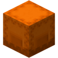 Оранжевый шалкеровый ящик.png