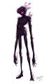 EndermanFanart.png