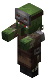 Taiga Zombie Armorer.png