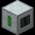 Буровая установка (активная) (IndustrialCraft 2).png
