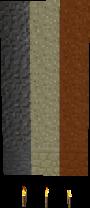 Сыпучие блоки и факела.png