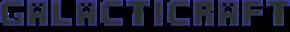Galacticraft-logo.png