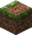Inv grass block.png