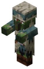 Snowy Zombie Villager.png