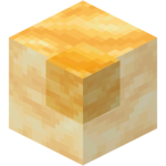 Блок мёда (Bedrock Edition).png