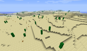 Biomes Desert.png