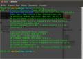 Internal Ip Linux.png