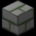 Замшелый каменный кирпич (Sphax).png