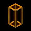 Редстоун-труба (RedPower 2).png