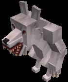 Mo'CWwolf.png