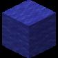 Синяя шерсть.png