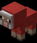 Красный ягнёнок.png