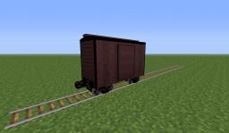 Крытый вагон (США) (TrainCraft).png