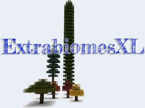 Логотип (ExtrabiomesXL).png