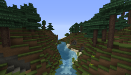 Equanimity Resource pack 1.png