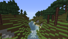 Eventime's Resource Pack 3.png