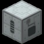 Разливочная машина (IndustrialCraft 2).png