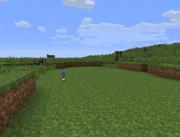 Разметка1 (BuildCraft).jpg