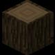 Древесина тёмного дуба (до Texture Update).png