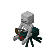 Скелет-наездник пещерный паук.png