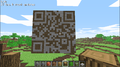QR-code to minecraft.net in 0.30.png