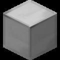 Оловянный блок (IndustrialCraft 2).png