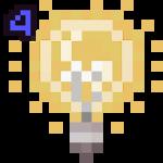 Светлый блок (Уровень света 4).png