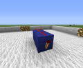 Redstone circuits 02.png