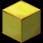 Блок золота до Beta 1.9-pre5.png