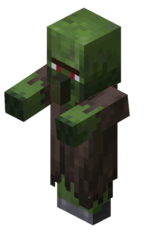 Plains Zombie Villager.png