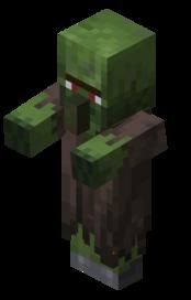 Plains Zombie Villager.png