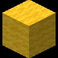 Жёлтая шерсть.png