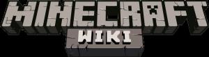 Хедер для Minecraft Wiki.png