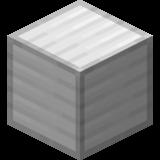 Железный блок.png