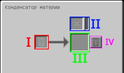 Интерфейс конденсатора материи (Applied Energistics 2).png