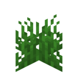 Джунглевая трава.png