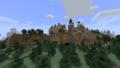 Лесистые горы.png