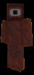 Пещерный циклоп (Divine RPG).png