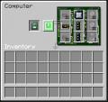 EEPROM in computer case (OpenComputers).png