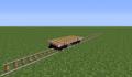 Маленькая платформа (TrainCraft).png