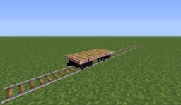 Маленькая платформа (TrainCraft).png