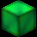 Блок зелёного сапфира (RedPower 2).png