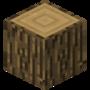 Дубовая древесина старая 1.png