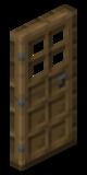 Дубовая дверь.png