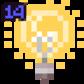 Светлый блок (Уровень света 14).png