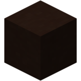 Чёрная керамика JE1 BE1.png